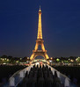 Rayos de Luz (Iabcstm) Tags: paris septiembre latoureiffel torreeiffel francia 2014 iabcselperdido iabcstm iabcs elperdido