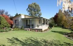22 Coach Street, Wallabadah NSW