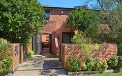 32/150 Wigram Road, Forest Lodge NSW