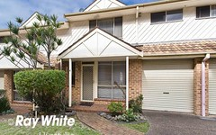 4/3-5 Empress Street, Hurstville NSW