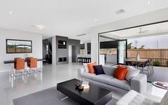 5 Greenhills Street, Cronulla NSW
