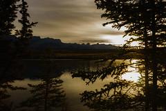 jasper-00318 (AMJ Photography) Tags: mountains colour fall jasper sony kitlens ab alberta fullframe ff a7
