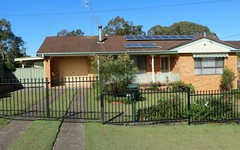 26 Winter Street, Tinonee NSW