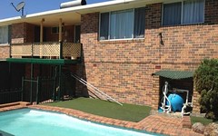 49 Orana Crescent, Taree NSW