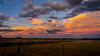 Fruit Burst (jasonclarkphotography) Tags: sunset newzealand christchurch clouds sunrise colours sony nex canterburynz nex5 jasonclarkphotography