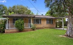 42 Beaufort Road, Terrigal NSW