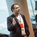 Sanotron INTERFACE 2014 Digital Health Care Summit - Vancouver, BC, Canada - #Interface2014