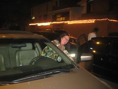 Febrero 2011 060 (hmoraleszorrilla) Tags: febrero2011