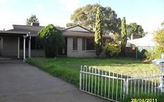 98 Myrtle, Gilgandra NSW
