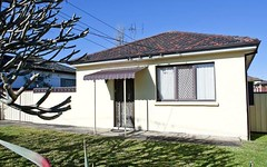 38 Galton Street, Wetherill Park NSW