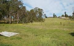 84-94 Delaware Road, Horsley Park NSW