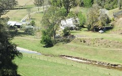 North Arm Road,, Girralong NSW