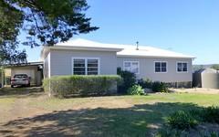 713 Tinonee Road, Mondrook NSW