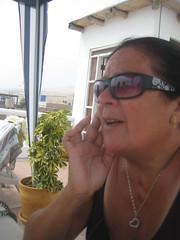 Febrero 2011 702 (hmoraleszorrilla) Tags: febrero2011