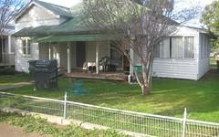 18 Arthur Street, Coonamble NSW