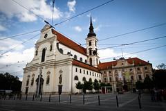 Brno, Czech Republic (Mefi.) Tags: brno czechrepublic mefi sigma1020mmf456exdchsm pletek canoneos7d pletek