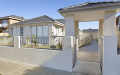 5/25 Bayview Road, Canada Bay NSW