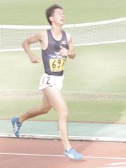 全カレ1500m決勝-16 (amuxxaler_m77) Tags: 関西学院大学 日本インカレ