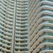 Condominiums - Penang