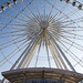 "Niagara SkyWheel • <a style=""font-size:0.8em;"" href=""http://www.flickr.com/photos/25269451@N07/15407222475/"" target=""_blank"">View on Flickr</a>"
