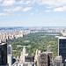 "Rockefeller Center • <a style=""font-size:0.8em;"" href=""http://www.flickr.com/photos/25269451@N07/15407250365/"" target=""_blank"">View on Flickr</a>"