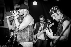"""Jesse Mader & The Urban Rock Project • <a style=""""font-size:0.8em;"""" href=""""https://www.flickr.com/photos/62467064@N06/15408890571/"""" target=""""_blank"""">View on Flickr</a>"""