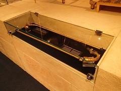 P9028480 (hoyask) Tags: tomb egypt carter tutankhamun