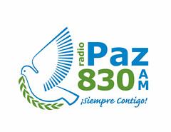 Radio_Paz_Logo