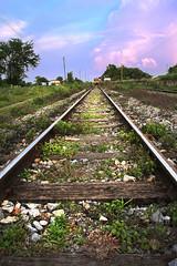 Aran Railway Station_17