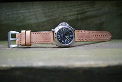 DSC03267 (barrybear21) Tags: leather vintage replacement 20mm 24mm aftermarket watchband panerai 22mm watchstrap bandrbands