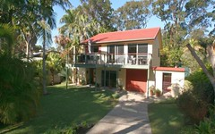 20 Lakeside Crescent, Elizabeth Beach NSW