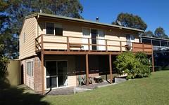 17 Yallambee Street, Coomba Park NSW