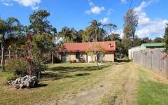4 Gulgai Place, Coomba Park NSW