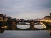 Ponte Santa Trinita (Florence)