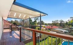 50 Yeramba Road, Summerland Point NSW