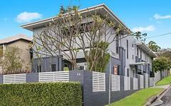 44 Dutton Street, Hawthorne QLD