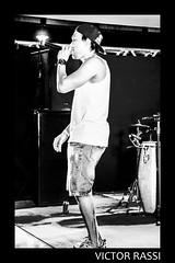 Calango Nego (victorrassicece 2 millions views) Tags: show brasil canon amrica musica hiphop rap pretoebranco goinia gois 6d amricadosul 2014 musicabrasileira 20x30 canonef24105mmf4lis centroculturaloscarniemeyer canoneos6d calangonego skaterocksenseations