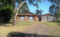 40 Dalmatia Avenue, Edmondson Park NSW