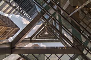 Semiotic Architecture by Jovan Jimenez
