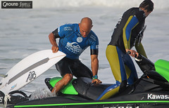 Kelly Slater (groundswellcicphotos) Tags: ocean beach surf surfer air surfing spray event surfboard pro watersports jetski quiksilverpro quiksilver kellyslater 2014 groundswell wct prosurfer ground estagnots france quikpro lesestagnots swell kawasakijetski groundswellcic groundswellsurffoundation surfhossegor quiksilver quikkiepro groundswellcicsurffoundation groundswellcicsurf groundswellphotography lesgardians