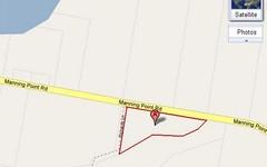 1566 Manning Point Road, Mitchells Island NSW