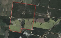 Lot 42 Scholz Road, Walla Walla NSW