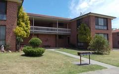 2/114 Clifford Street, Goulburn NSW