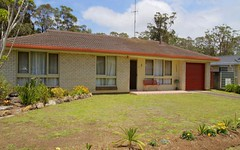 42 Windsor Road, Wamberal NSW