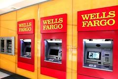 Well Fargo New York (bluewater_technologies) Tags: bluewater wells fargo technologies slickr