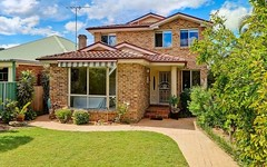 35 Point Road, Mooney Mooney NSW