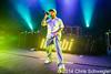 Limp Bizkit @ No Class Tour, The Fillmore, Detroit, MI - 10-03-14