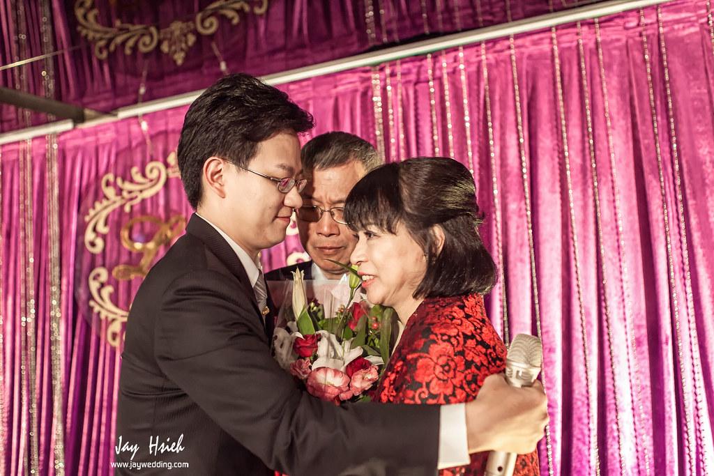 婚攝,台北,晶華,周生生,婚禮紀錄,婚攝阿杰,A-JAY,婚攝A-Jay,台北晶華-157
