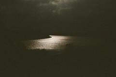 Aldeigja (Ivan.Pavlukhin) Tags: autumn sky sunlight storm film clouds analog 35mm river nikon f100 kodakultramax400 nikkorsc55mm