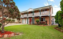 3 Toplica Place, Canley Heights NSW